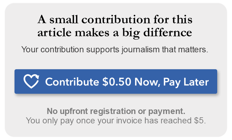 Contribute-Now-Pay-Later_final