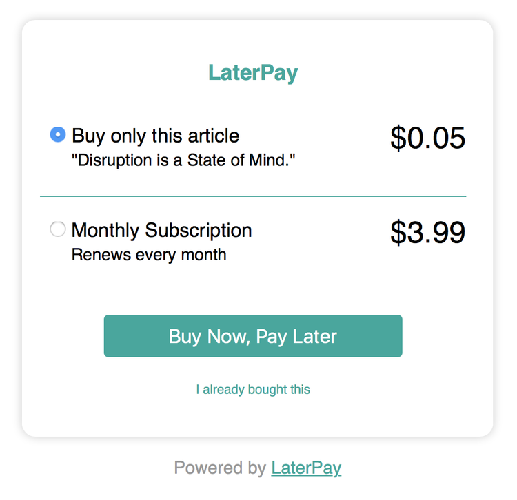 LaterPay_Image_Article_Sub