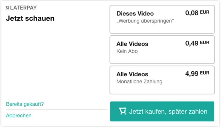 LaterPay_video-dialog